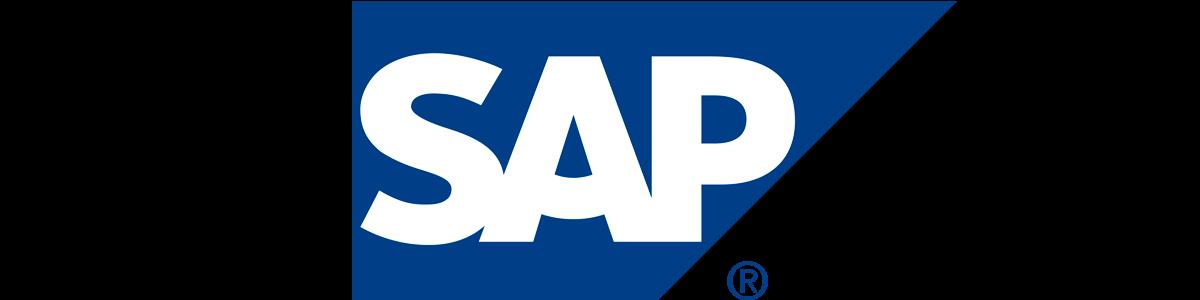 SAM SAP