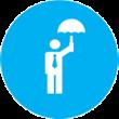 icone 2